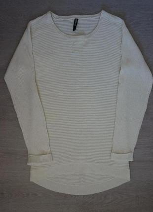 Продаю стильный свитер , джемпер, кофтe от colours of the world
