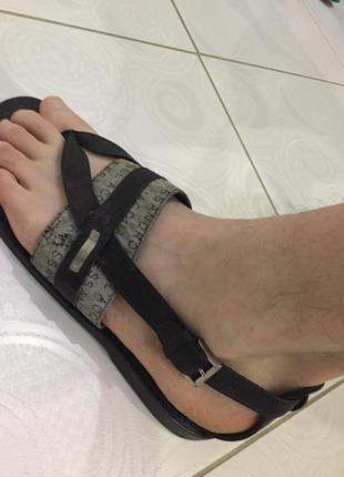 Сандалии сандали босоножки