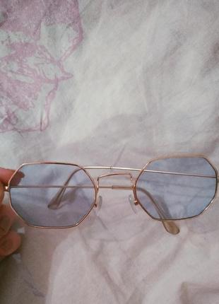 Распродажа!!! очки 💙