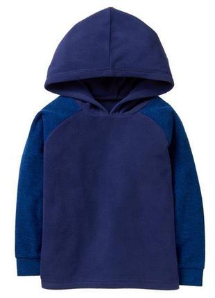 Флиска детская 2 3 4 года 3т eur 92 98 кофта флисовая свитшот флис crazy 8 для мальчика