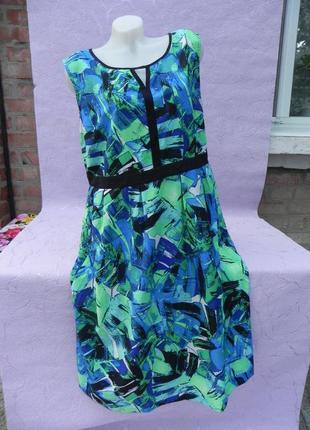 Платье платьице для пышной леди debenhams