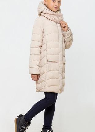 ♥ новинка! модное-стильное зимнее пальто соня - 30-44 рр ♥