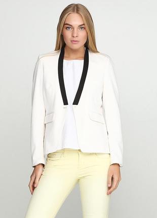 Женский элегантный пиджак.esmara/германия.евро 38 наш 44