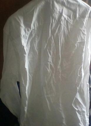 Рубашка gianni feraud