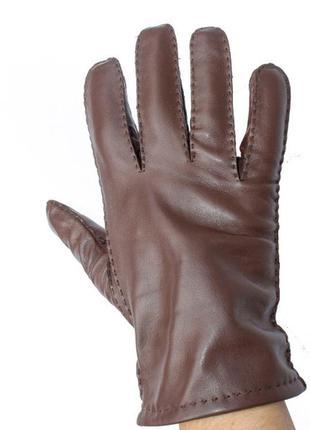 Мужские зимние перчатки, разные размеры