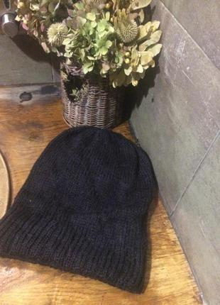 Двойная шапочка g-star-новогодняя распродажа 💎