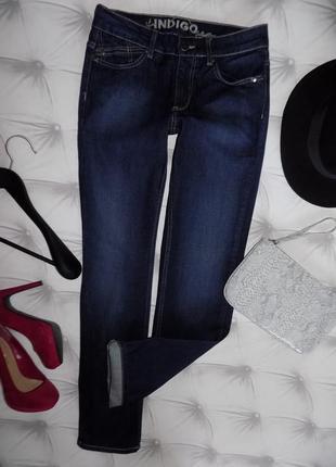 ♥ джинсы ровного кроя♥