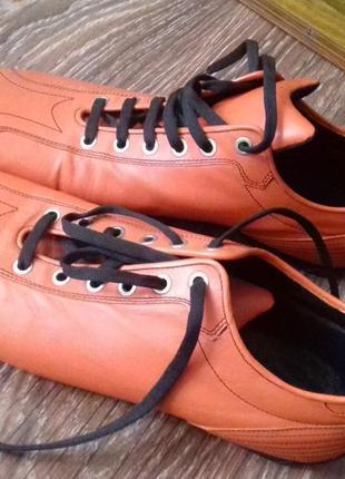 Продам кроссовки торговой марки sabelt. sabelt — итальянская компания.