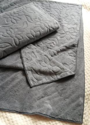 Полотенце банное  koloco