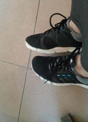 Adidas adipurev trainer оригинал