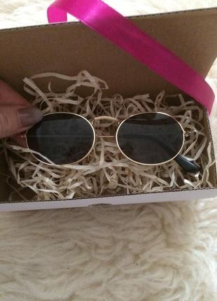 Стильні очки ,новинка!!!