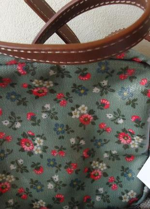 Стильная сумка органайзер cath kidston