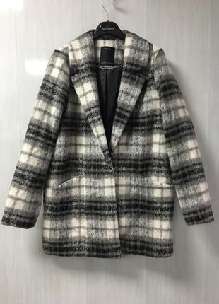 Пальто от yessica{c&a}