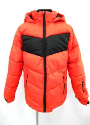 Куртка детская pocopiano