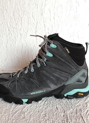 Ботинки merrell j32428