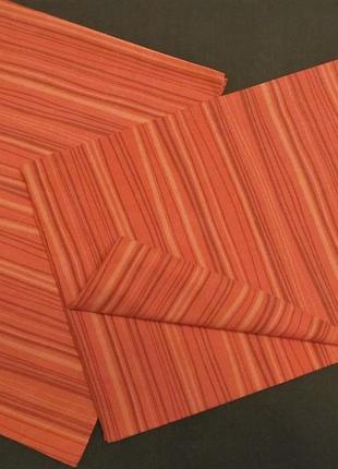 Комплект наволочек из 2 шт (48 х 70 см)