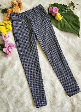 Класичні штани h&m
