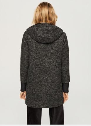 Пальто , зимнее