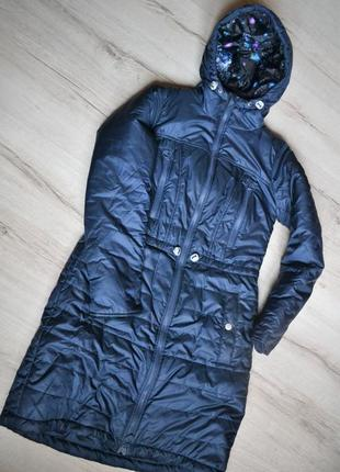 Слингокуртка куртка love&carry размер s