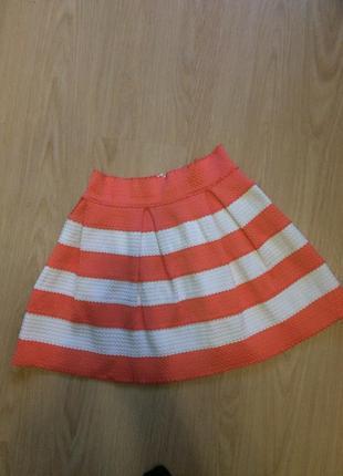Очень красивая юбка р.с-м