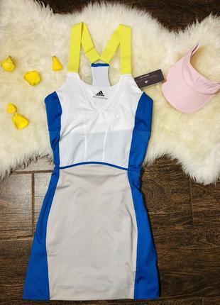 Платье для тенниса(спорта) оригинал