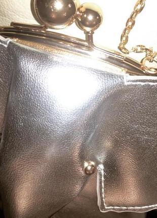 Новая брендовая  сумка primark