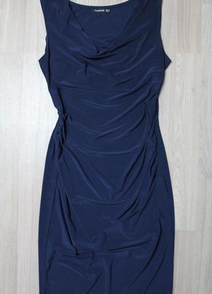 Платье prettyboutik, размер s-m