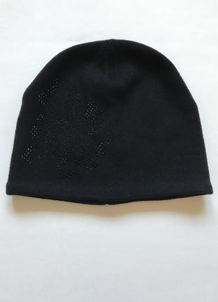 H&m, шапка