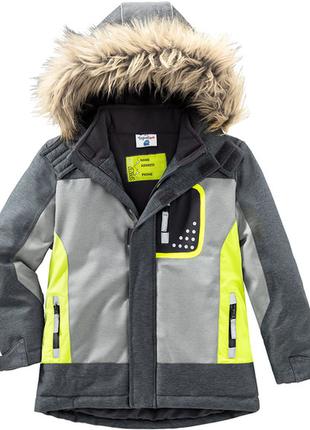 cf570ff5 Зимние куртки для мальчиков 2019 - купить недорого вещи в интернет ...