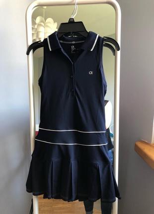 Gap тенісне дитяче плаття, m