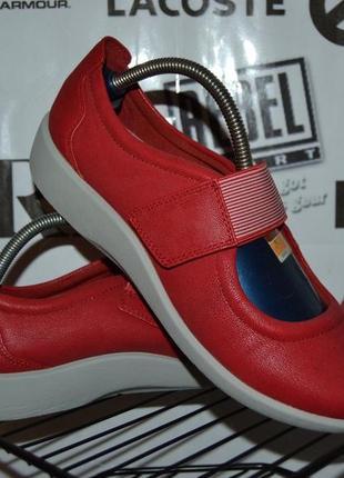 Классные туфли мокасины
