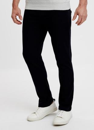 16-32 lcw новые фирменные спортивные штаны размер м, l хлопок lc waikiki