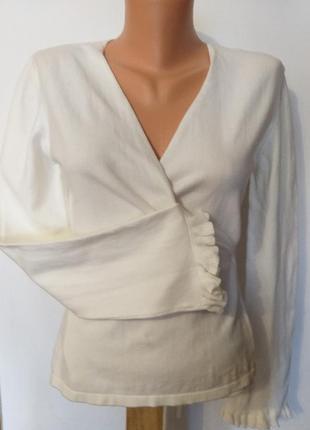 Кардиган блуза vero moda xl
