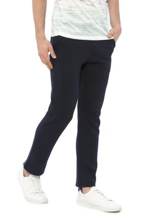 16-68 lc waikiki новые мужские спортивные штаны размер s, m