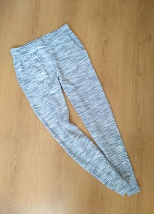 Спортивные штаны от primark