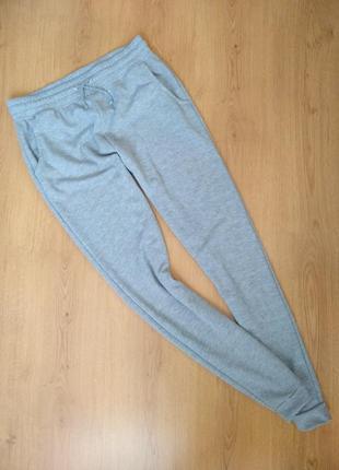 Спортивные штаны от atm