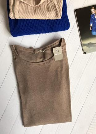 Платье - свитшот /худи