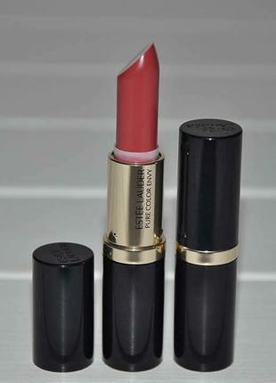 Насыщенная стойкая моделирующая помада estee lauder pure color envy sculpting lipstick 420