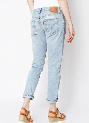 Sale джинсы женские levi´s 501ст3 фото
