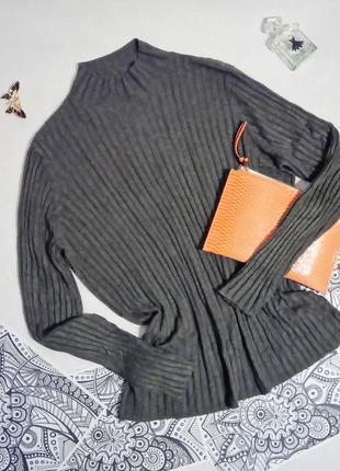 Джемпер пуловер papaya вискоза