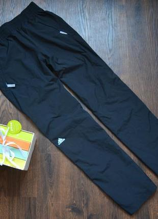 Спортивные штаны для плавания adidas