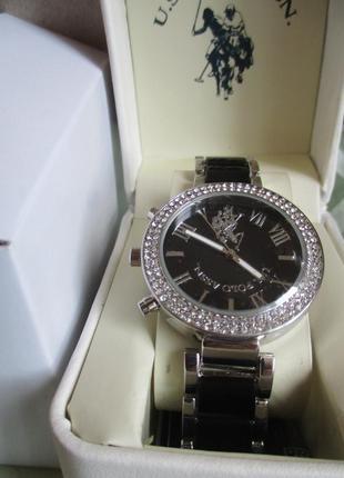 Часы женские u.s. polo assn