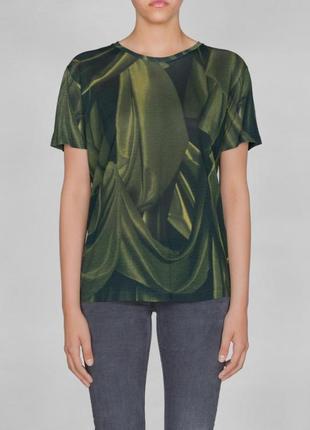 Оригинальная блуза от бренда & other stories разм. 34, 36, 40, 42