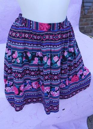 Юбка юбочка new look