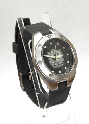 Fossil pr-5102 limited edition мужские часы из сша wr100m