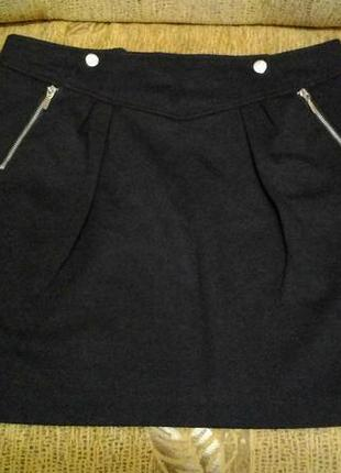 F&f стильна юбка