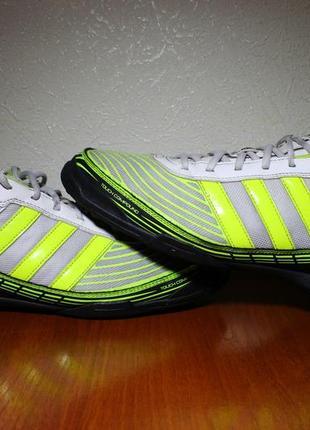 Сороконожки adidas adi5 astro turf