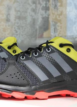 Мужские оригинал кроссовки adidas. размеры: 43 1/3; 42;  45 1/3;