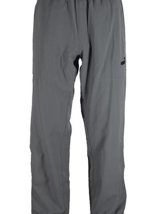 Спортивные брюки,оригинал