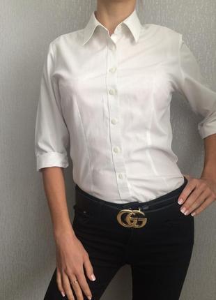 Рубашка.бренд jdv